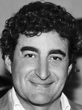 Dott. Mario Santini