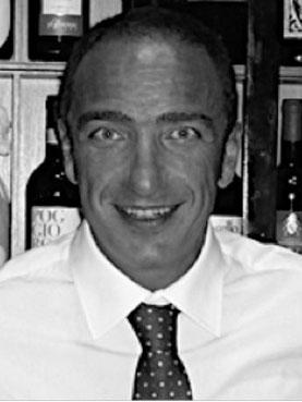 Dott. Paolo Dell'Omo