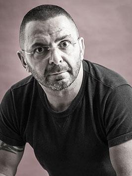 Renato Sonego