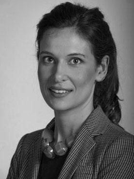 Dott.ssa Christine Rose