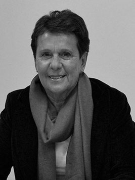 Dott.ssa Marianna Cognola