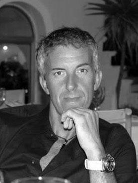 Nicola Fabbianelli