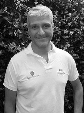 Dott. Riccardo Marzi